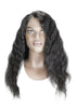 Virgin Chinese Loose Wave Full Lace Wig