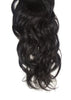 Virgin Malaysian Loose Wave Clip-In Hair Extensions