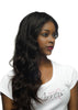 Virgin Malaysian Body Wave Weft Extension