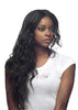 Colored Malaysian Loose Wave Full Lace Wig
