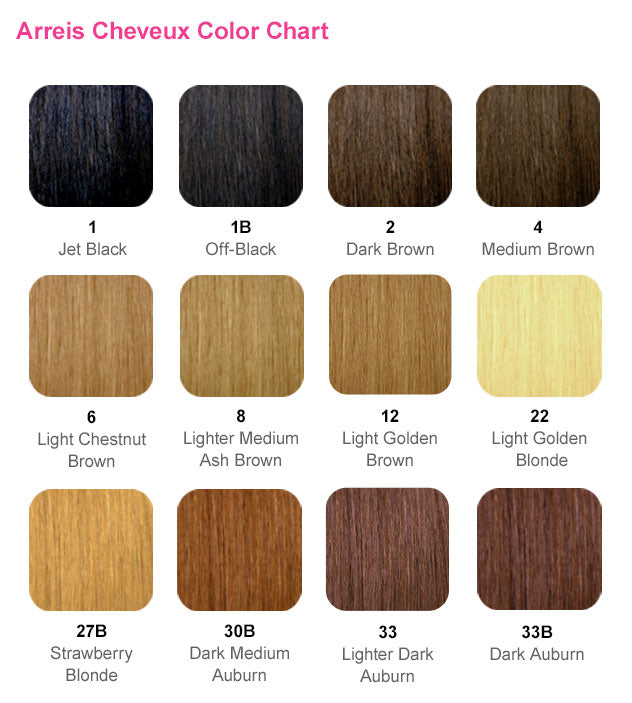 Clip in hair extensions virgin malaysian hair deep wave about our sets length guide hair color chart pmusecretfo Image collections