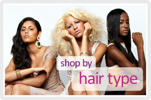 Malaysian Hair, Brazilian Hair, Chinese Hair and Indian Hair