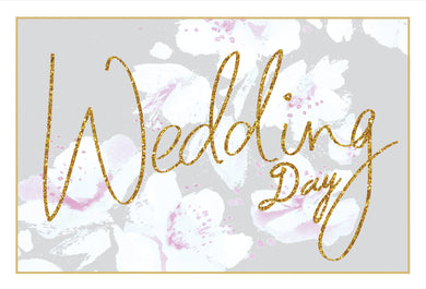 Wedding Card 0012.60728
