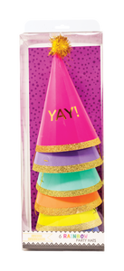 YAY! Party Hats