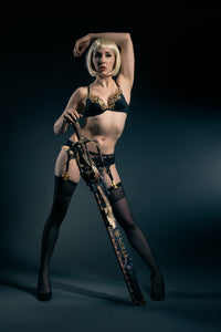 Digital Photo set 01 - Sister of Battle 1 - Emperor's Love