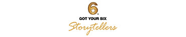 Got Your 6 Storyteller