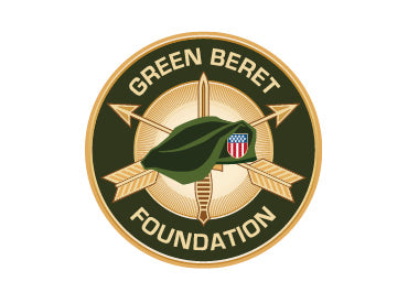 The Green Beret Foundation