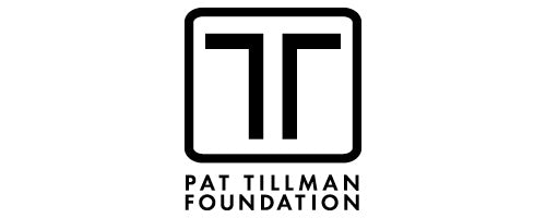 The Pat Tillman Foundation