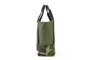 High Impact Tote Bag