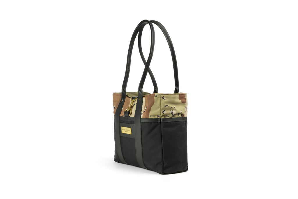 Marine Corps Edition Mini Tote Bag