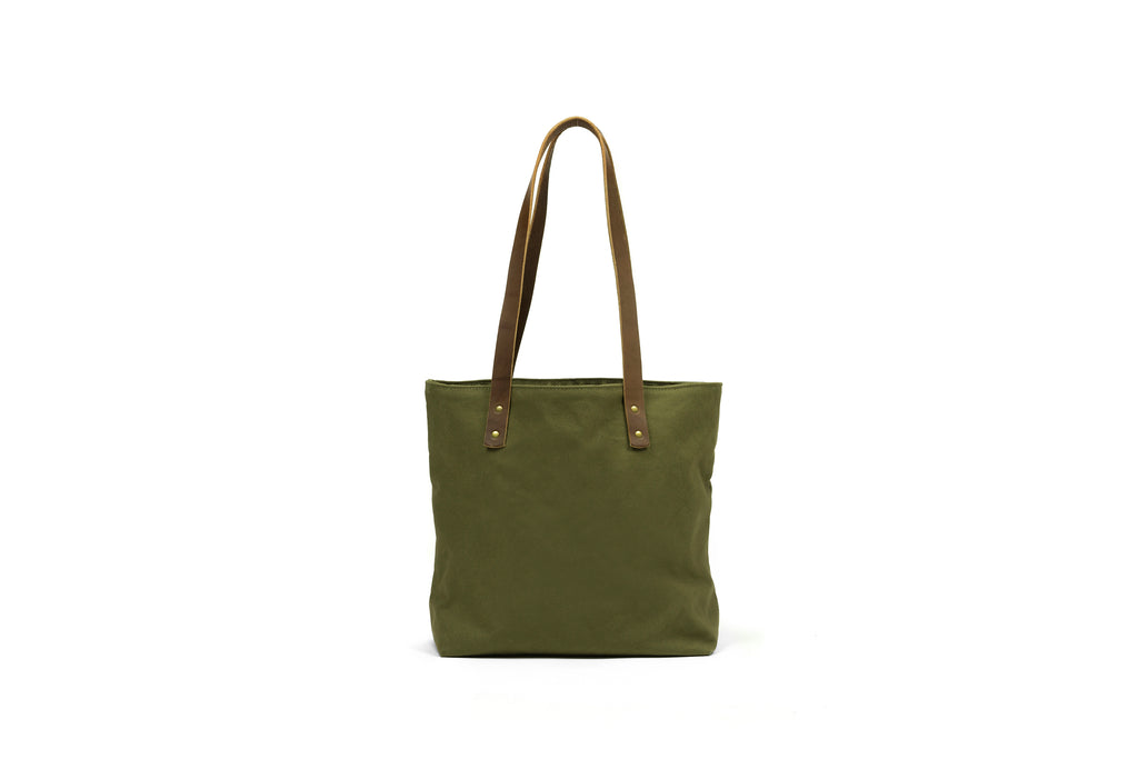 Limited Edition Uniform Tote