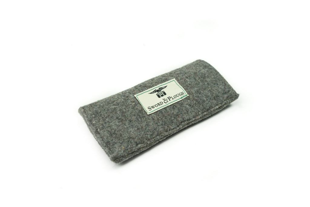 Sunglasses Case - Sunglasses Case