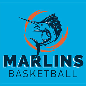 Marlins Basketball