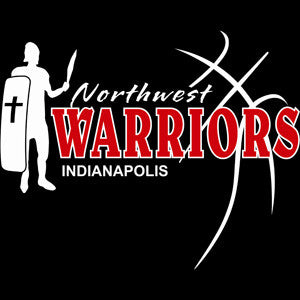 Northwest Warriors Basketball