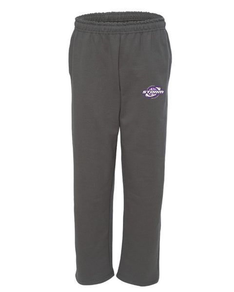 Northwest Storm Sweatpants SP