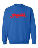 Team Indiana Crewneck Sweatshirt - SP1