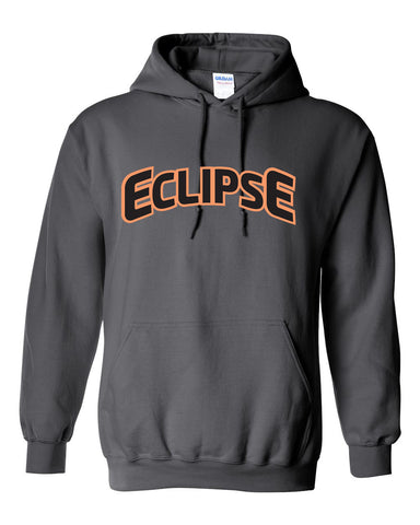 Eclipse Miller Blue or Charcoal Hoodie SP1 - L&M Spirit Gear  - 1