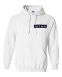 ISP 79 Hooded Sweatshirt Design 2 - SP
