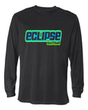 Eclipse Wasson Softball B-Core Men's Long Sleeve T-Shirt SP