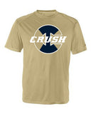 Indy Crush Dri Fit Tee - SP