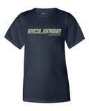 Eclipse 10U Dri-Fit Tee - SP