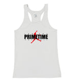 Indiana Primetime Softball B-Core Women's Racerback Tank SP - L&M Spirit Gear  - 4