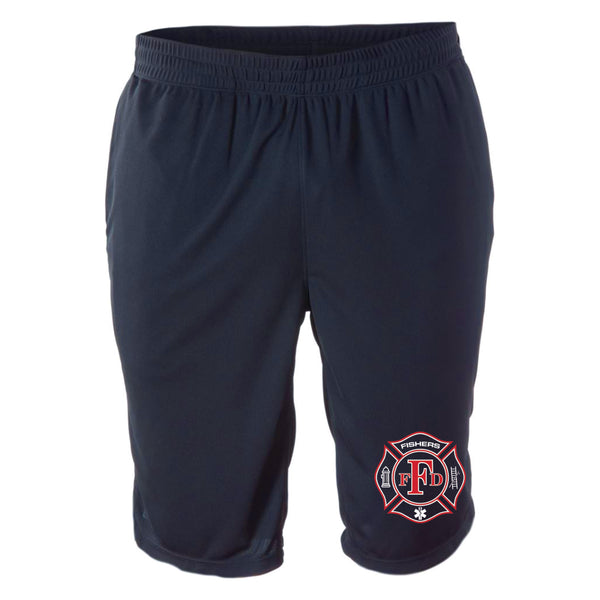 FFD - PT Clothing - Shorts (SP 13)