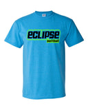 Eclipse Wasson Heavy Cotton T-Shirt SP - L&M Spirit Gear  - 2
