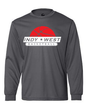 Indy West Shooting Shirt - SP