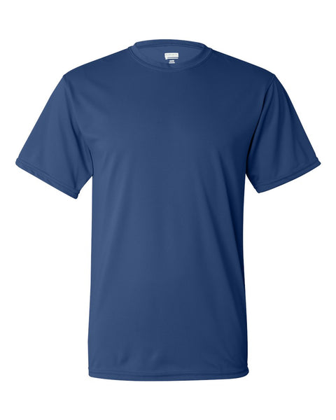 Team Indiana Dri-Fit Short Sleeve Tee - SP1