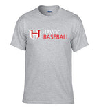 Havoc Baseball - L&M Spirit Gear  - 1