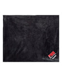 Plainfield Show Choirs Luxury Blanket - EMB