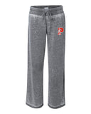 Plainfield Show Choirs Women's Fleece Pants - V