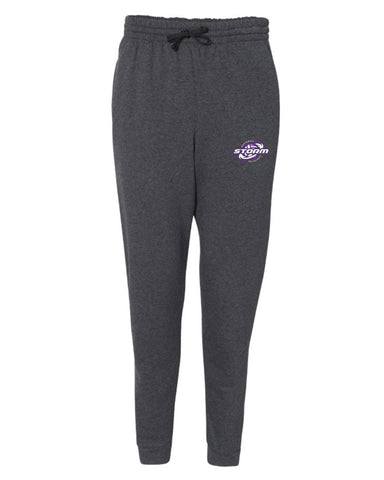 Northwest Storm Joggers SP