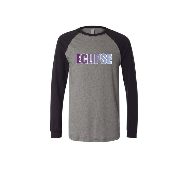 Eclipse Softball - L&M Spirit Gear  - 1