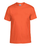 Hurricanes Long Sleeve Tees SP-A - L&M Spirit Gear