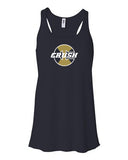 Indy Crush Tank Top