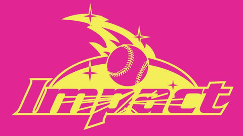 Impact Softball SP1 - L&M Spirit Gear  - 1