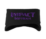 Impact Softball Fleece Headband