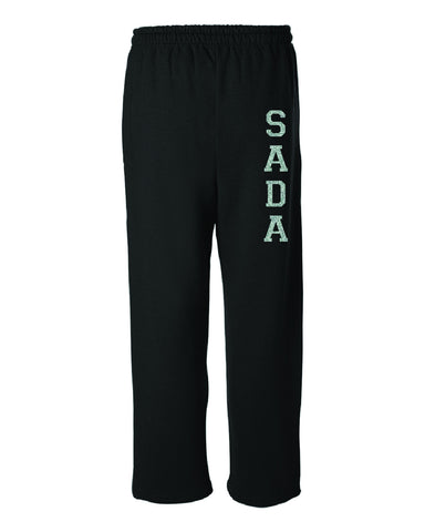 REQUIRED for SADA Company Members Sweatpants - L&M Spirit Gear