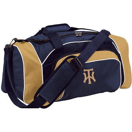 TW League Bag - L&M Spirit Gear