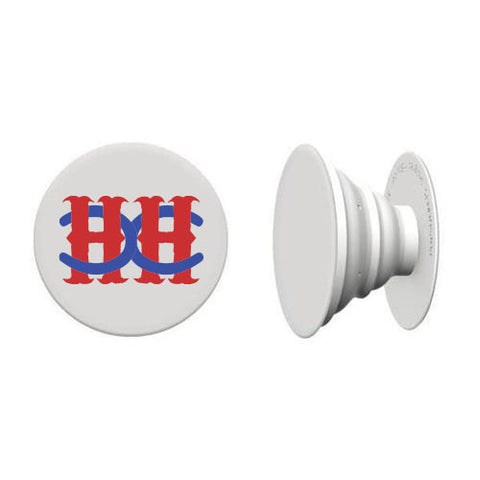 HCHC Pop Socket