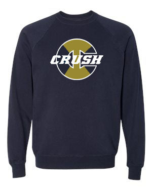Indy Crush Crewneck Sweatshirt