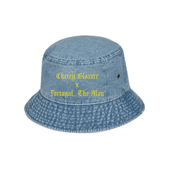 Fred Segal - CGxPTM Bucket Hats