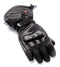 Spidi NK2 Gloves Black