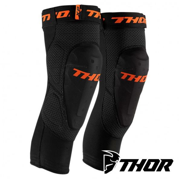 Elbow Guard Comp XP L/XL