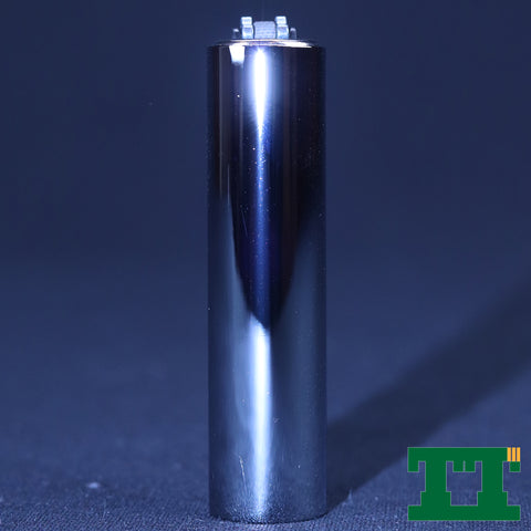 CLIPPER METAL SILVER LIGHTERS