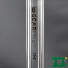 "GEAR Premium 11.5"" Tall Launch Beaker Tube"