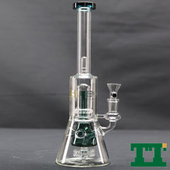 "GEAR Premium 11"" Tall Totality Tube"
