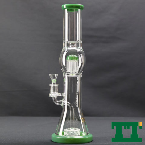 "GEAR Premium 14"" Tall Phobos Tube"